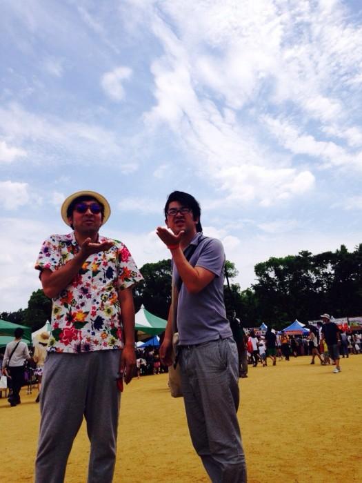 image_12